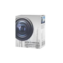 Мини камера MD81