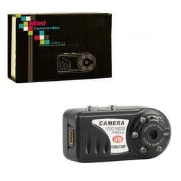HD мини камера Q5
