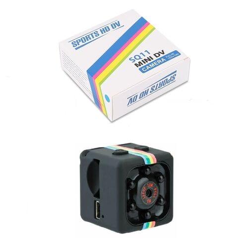 Мини камера SQ 11