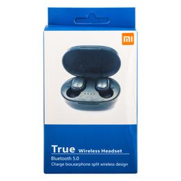 Беспроводные наушники Mi True Wireless Headse...