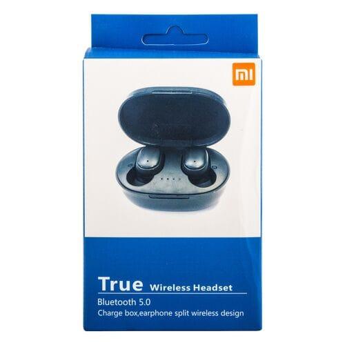 Беспроводные наушники Mi True Wireless Headset оптом
