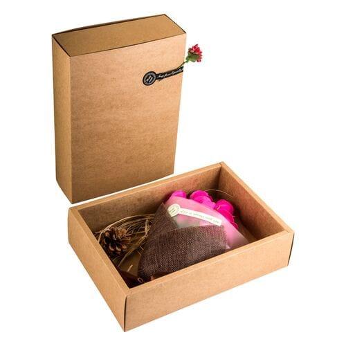 Мини букеты из мыльных роз оптом