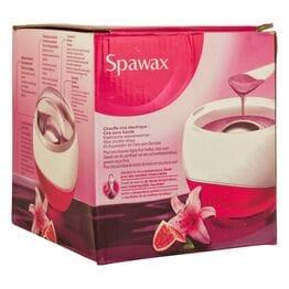 Воскоплав Spawax