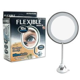 Гибкое зеркало 10x Flexible Mirror