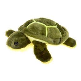 Мягкая игрушка Черепаха 30 см