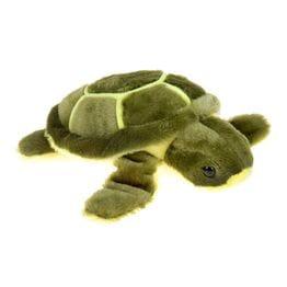 Мягкая игрушка Черепаха 20 см