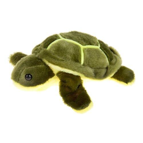 Мягкая игрушка Черепаха 50 см