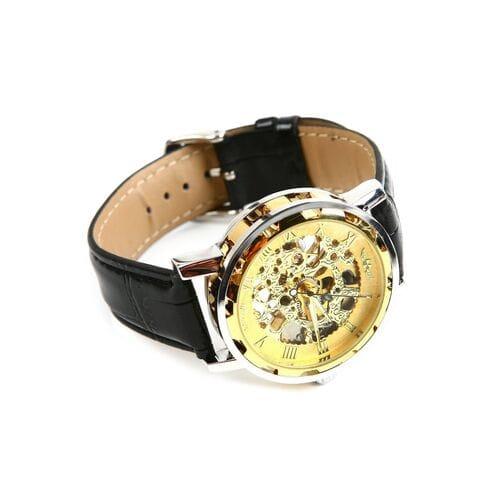 Часы Winner Skeleton оптом