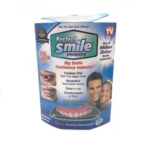 Виниры Perfect Smile Veneers оптом