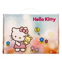 Детский набор для селфи Hello Kitty
