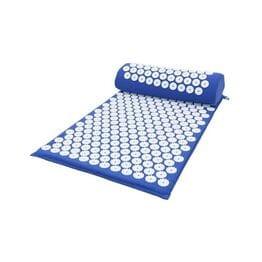 Акупунктурный коврик и подушка ProsourceFit