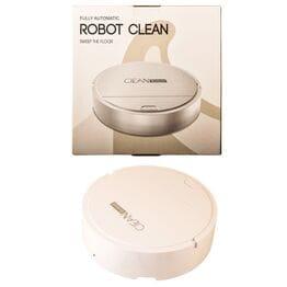 Робот пылесос Vacuum Cleaner 3 in 1