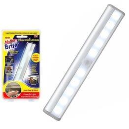Беспроводной светильник с датчиком движения M...