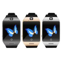 Смарт часы Smart Watch Q18S
