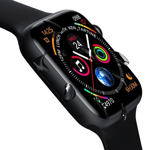Умные часы Smart Watch W26