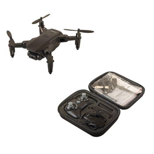 Мини дрон квадрокоптер E88