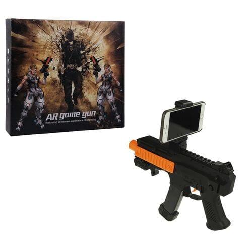 Игровой автомат AR Game Gun оптом