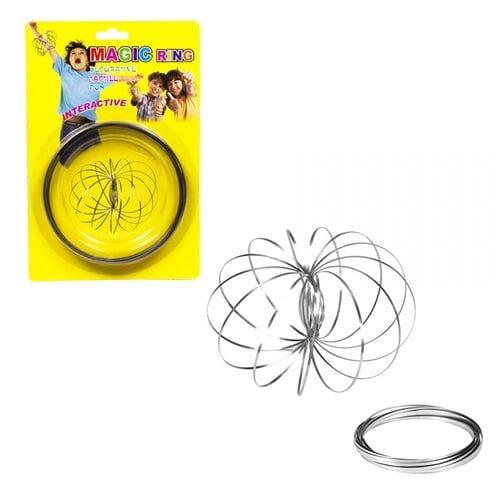Magic Ring игрушка