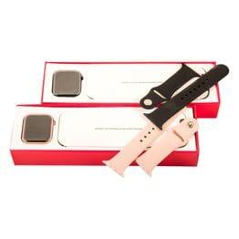 Умные часы Watch Space Aluminium Case Series ...