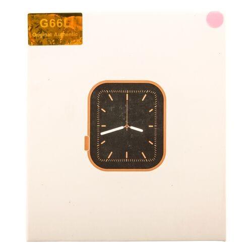 Умные часы Smart Watch G66L оптом