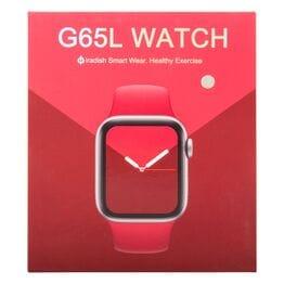 Смарт часы Smart Watch G65L