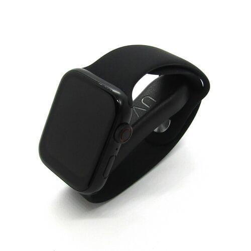 Смарт часы Hi Watch 6 T500+ оптом