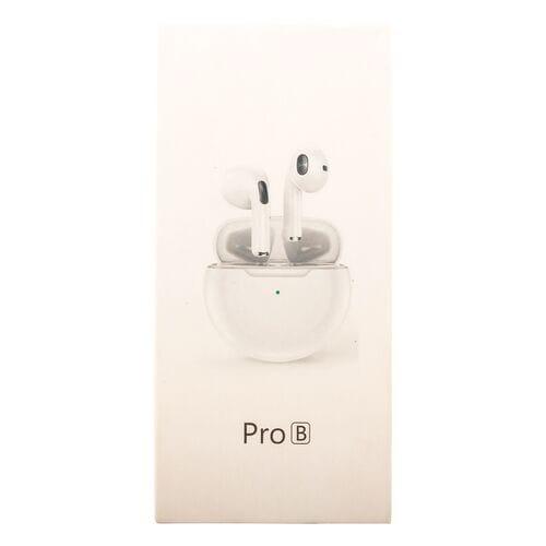 Наушники беспроводные Pro B
