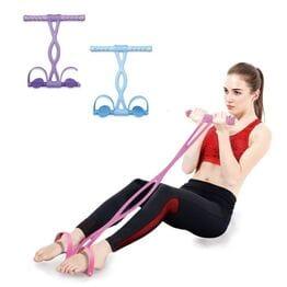 Многофункциональный фитнес тренажер