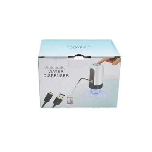 Автоматическая помпа для воды Automatic Water...