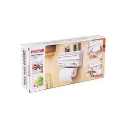 Держатель для кухни Triple Paper Dispenser