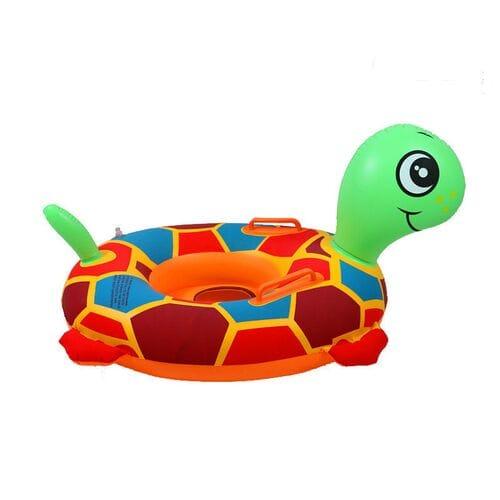 Круг для плавания Черепаха