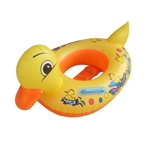 Круг для плавания Утенок оптом