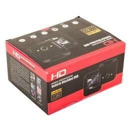 Видеорегистратор HD High Definition Vehicle B...