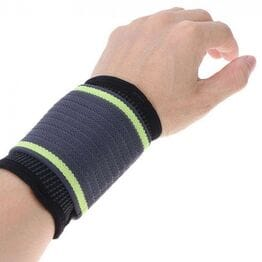 Фиксатор (суппорт) запястья YR Wrist Support