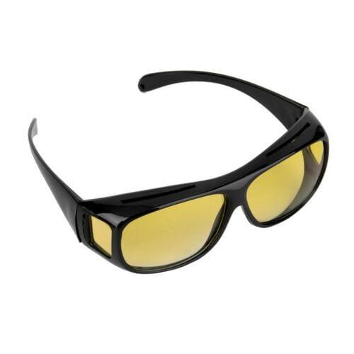 Очки для водителей HD Vision WrapArounds