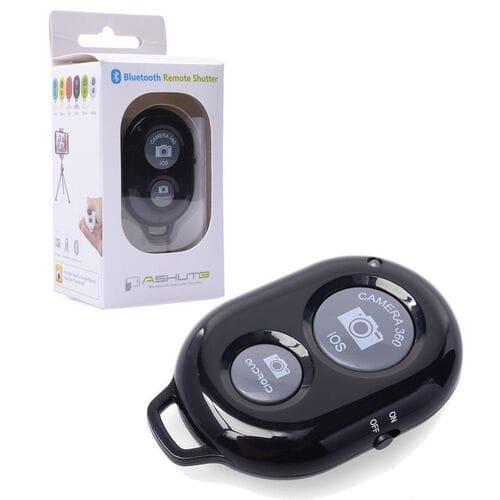 Беспроводной фотопульт Bluetooth Remote Shutt...