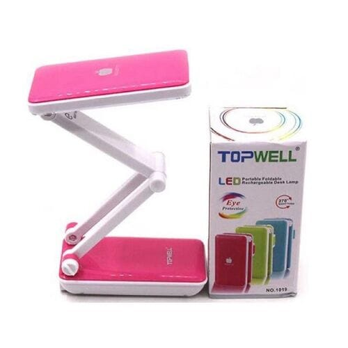 TopWell лампа настольная оптом