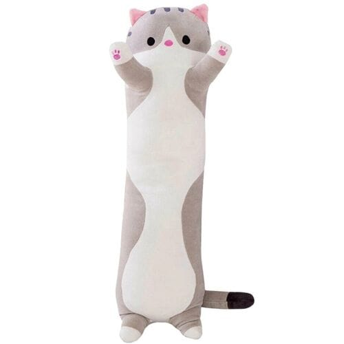 Мягкая игрушка Long cat 90 см
