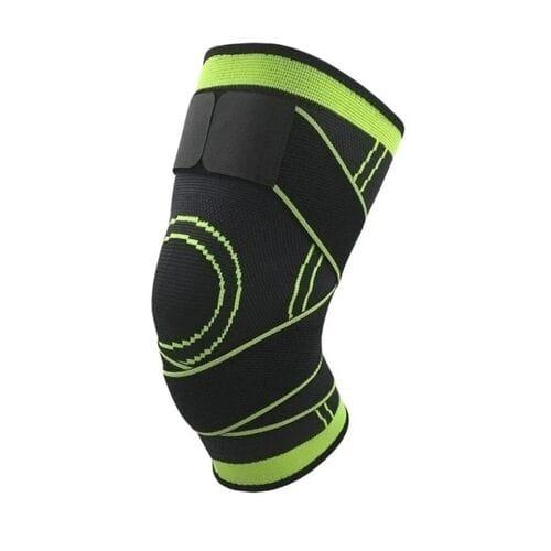 Бандаж коленного сустава Knee Support оптом
