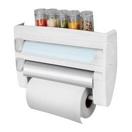 Roll n Roll роликовый кухонный органайзер 4 в...