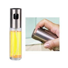 Splay Bottle спрей распылитель для уксуса и м...