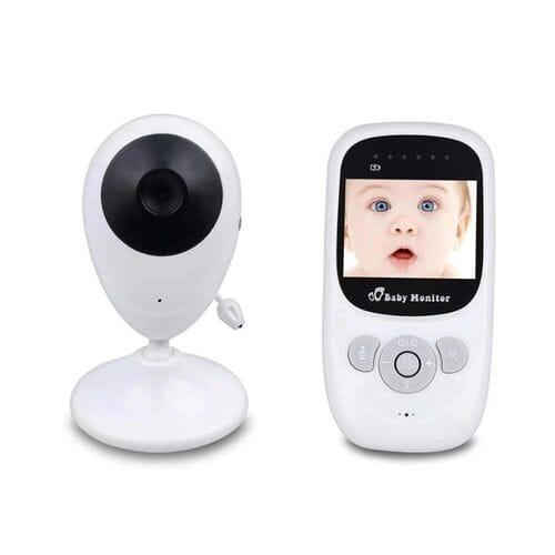 Видеоняня Wireless Digital Video Baby Monitor...