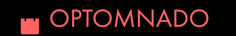 OPTOMNADO.RU - товары для одностраничников