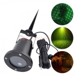 Лазерный проектор Outdoor Waterproof Laser