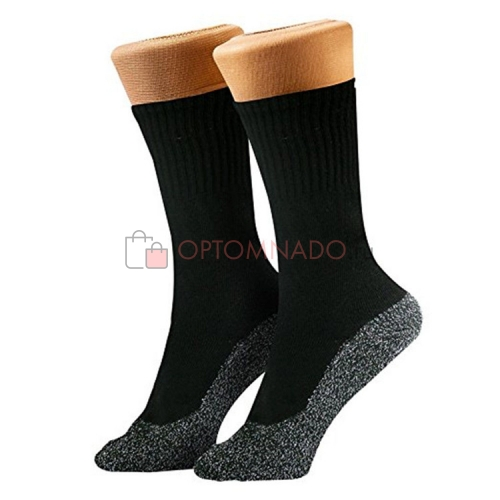 Термоноски 35 Below Socks