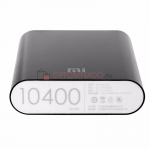 Xiaomi Power Bank 10400 mAh