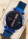 Часы Starry Sky Watch
