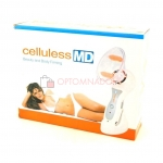 massazher-Celluless-MD-4