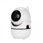 Камера 360 Wi Fi Cloud Camera